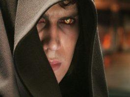 Hayden Christensen, Star Wars: Attack of the Clones - Top 10 Casting Fails