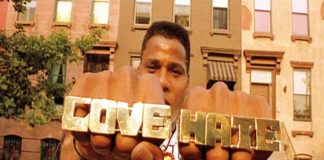 Do The Right Thing (1989) - Top 10 Controversial Movies