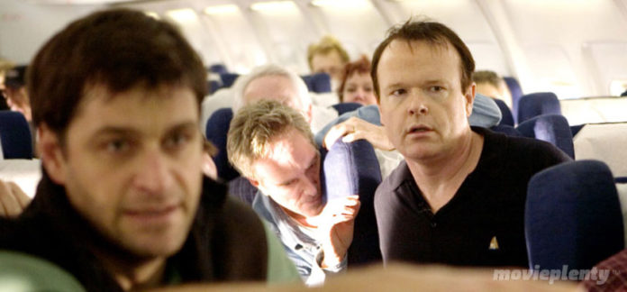 United 93 (2006) - Top 10 Controversial Movies