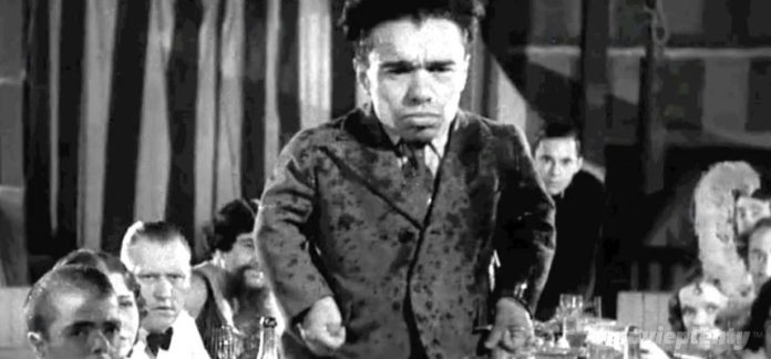 Freaks (1932) - Top 10 Controversial Movies