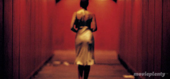 Irreversible (2002) - Top 10 Controversial Movies
