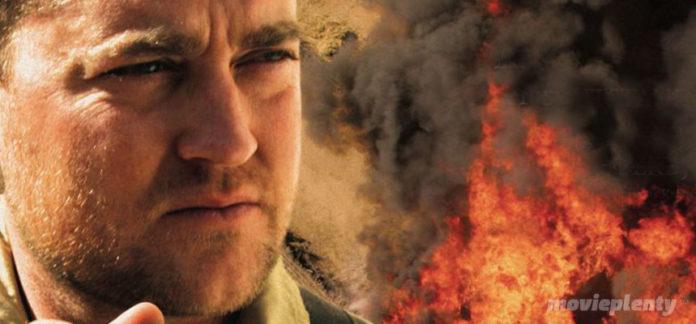 The Devil Came on Horseback (2007) - Top 10 Documentaries