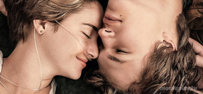 The Fault In Our Stars (2014) - Top 10 Movies of 2014