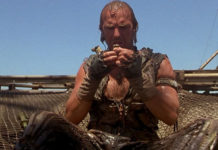 Waterworld (1995) - Top 10 Movie Flops