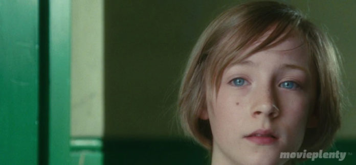 Briony Tallis, Atonement (2007) - Top 10 Movie Jerks