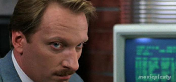 Ed Rooney, Ferris Bueller's Day Off (1986) - Top 10 Movie Jerks