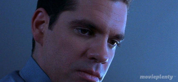 Greg Weinstein, Boiler Room (2000) - Top 10 Movie Jerks