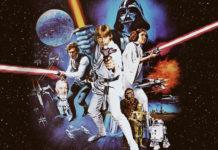 Star Wars - Top 10 Movie Lines