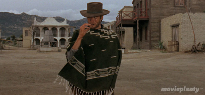 The Good The Bad and the Ugly (1966) - Top 10 Movie Themes