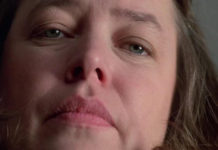 Annie Wilkes, Misery - Top 10 Movie Villains