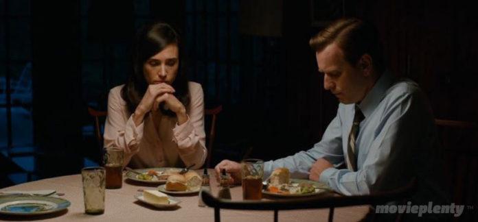 American Pastoral (2016) - Top 10 Movies 2016