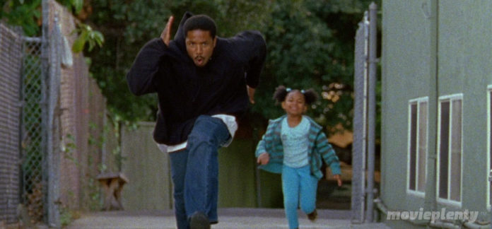 Fruitvale Station (2013) - Top 10 Movies of 2013