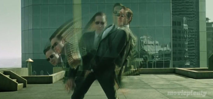 The Matrix - Top 10 Movies to Watch Again