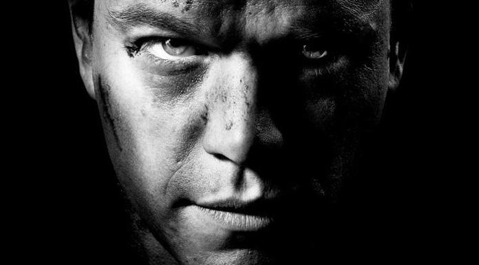 Jason Bourne Is Worth Your Money