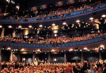 Buy Movie Tickets Online – North Carolina