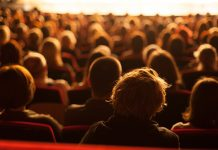 Buy Movie Tickets Online - New York