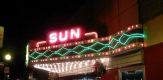 Buy Movie Tickets Online - Oklahoma