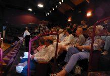 Buy Movie Tickets Online – Nebraska