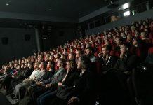 Buy Movie Tickets Online – Nevada