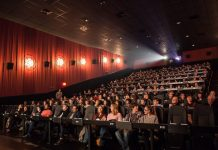 Buy Movie Tickets Online - New Mexico