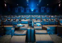 Buy Movie Tickets Online – Michigan