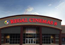 Buy Movie Tickets Online – South Dakota