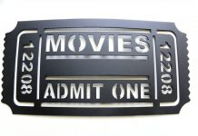 Buy Movie Tickets Online - Montana