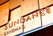 Buy Movie Tickets Online - Kansas