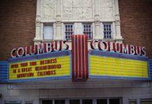 Buy Movie Tickets Online - Florida