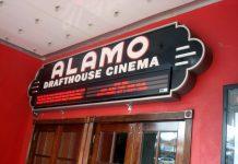 Buy Movie Tickets Online - Connecticut