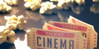 Buy Movie Tickets Online – Texas