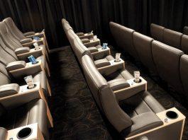 Buy Movie Tickets Online – Utah