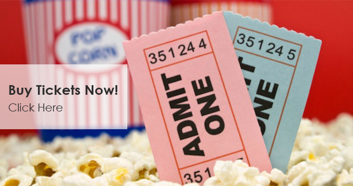 Buy Movie Tickets Online - Wyoming