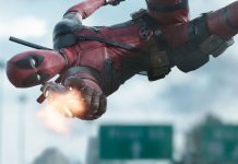 Deadpool Movie Review - Worth Streaming Indeed